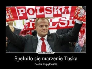 futbolnews.pl